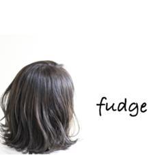 fudge(ファッジ)所属の岡田和樹