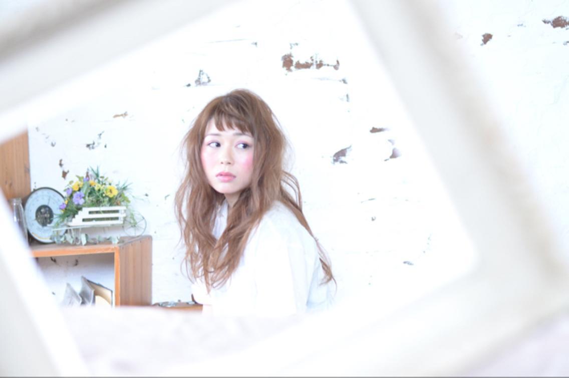 【平日限定】cut&パーマモデル募集!!!✁✂✃✄