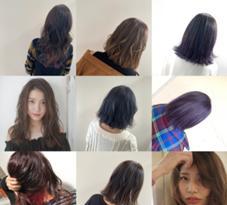 hair salon LEE所属の小林寛門