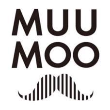 メンズ脱毛専門店MUUMOO(ムーモー)/LibertyMuse(リバティミューズ)