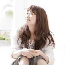 BL Blossom 朝霞東口店所属の小澤 ななみ