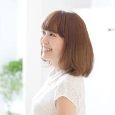 BL Blossom 朝霞東口店所属の小島 保美