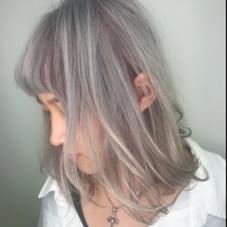 EARTH/E 吉祥寺所属の鈴木和輝
