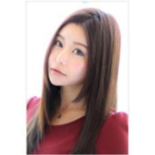 GLANDINE アリオ札幌店所属の尾谷 雅人