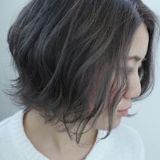 hair dopoja所属の吉田光希