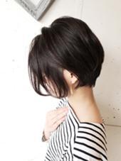 Salon de SOHO所属の★尾野恭平★