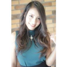 Agu hair reve 秋田市泉店所属のAgu hair reve 秋田市泉店