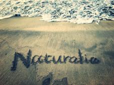 Naturalia所属の☺︎CH I I