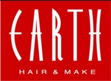 Hair&Make EARTH市ヶ谷店所属の尾野隆行