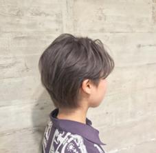 ✂︎スタイリングモデル✂︎栄駅から徒歩5分✨✂️似合わせ診断✂️✨