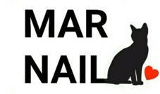 MarNAIL所属のNAILISTSawada