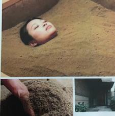 お試し下さい!米ぬか酵素 酵素温熱免疫療法