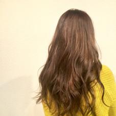 Gree hairproduce所属の齊藤ひとみ