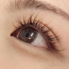 nail&eye 美・Masika所属の一戸 美由紀
