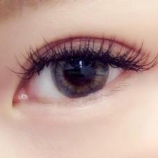 nail&eye 美・Masika所属の戸井田 亜美