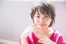 NEUTRALproducedbyGARDEN所属の岩田卓郎