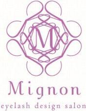 Mignon所属の山本美紗子