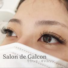Salon de Galcon 3階(サロンド・ギャルソン)所属のKUTA  \(◡̈)/