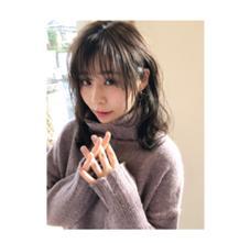 PROGRESS小平小川店所属の坂上裕旭
