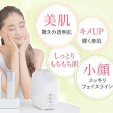 ★minimo限定★1,000円で小顔、美肌を実感!(炭酸パック付き)