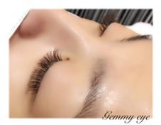 Gemmy   eye(ジェミーアイ)所属のTanakaKeiko