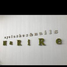 ミニモ限定価格❤️✨神楽坂駅から徒歩2分!!当日のご連絡もお待ちしてます❤️