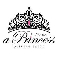 aprincess所属の美容部門