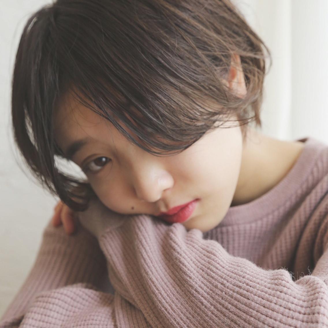 撮影サロンモデル募集☆