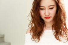 【2月限定♡‼︎当日予約OK♡】今ならカット➕カラーorパーマ➕トリートメントが¥6000❤️