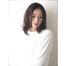 【南海松ノ浜駅より徒歩約10分♪】『大人可愛い』がコンセプトの【bros.THE HAIR】☆.。.:*・゜
