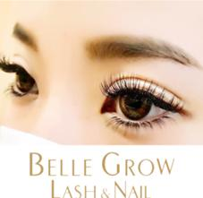 BELLGROWLASH&NAIL所属のTakahashiMiho