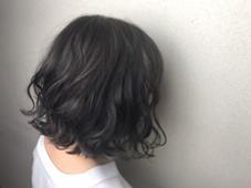 オレンジポップ蘇我店所属の佐藤誠希