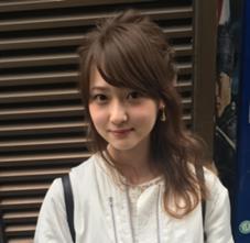 当日予約OK!⭐️夢の4メニュー⭐️カット&カラー&トリートメント&スパが4000円!皆んなと差をつける❤️