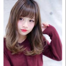 ✨三軒茶屋駅徒歩1分✨当日予約OK❗️どなたでも大歓迎❗️カット/パーマ/カラーモデル募集中