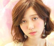 cozyresortbyAnt's所属の立野智子
