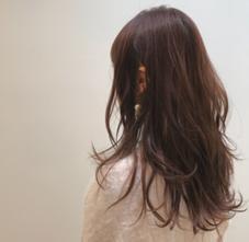 KENJ'E 横須賀中央所属のマツモトワタル