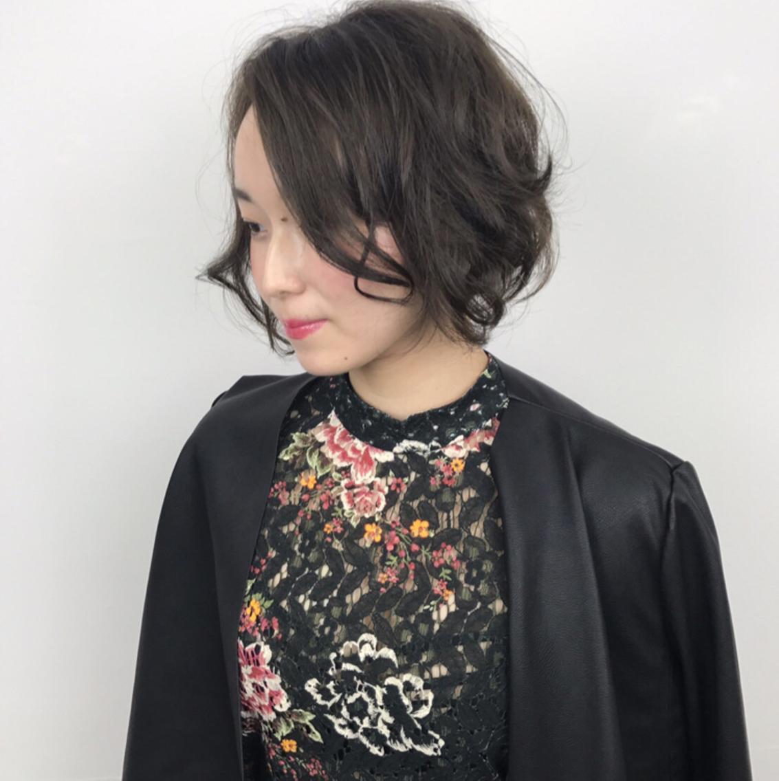 12月粕谷限定メニュー 国立駅から徒歩3分