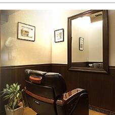 Hair Salon ONO所属のhairsalonONOやまぐち