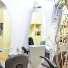 Hair Salon HEART FULL所属のHEART FULL