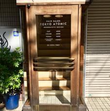 TOKYO.A所属のSatoHirotaka