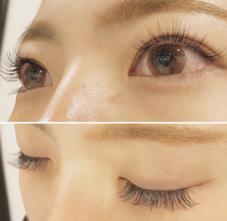 EyeDesign所属のr.kakubari