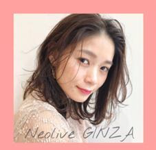 NeoliveGINZA所属の指名No.1💓杉山綾子