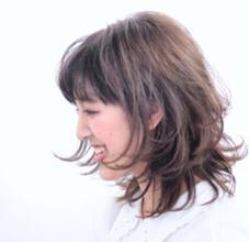 ZEEN札幌店所属の石黒貴士