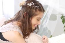 HAIR&MAKEEARTH調布店所属の太田大祐