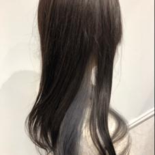 Aguhairriva上田店所属の柳澤祐介