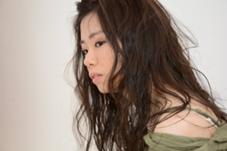 C-LOOPUNITEDKASHIMADA所属の永戸由佳莉