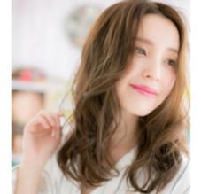 hair&makemiq駒込店所属のミック駒込店