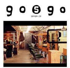 go s go  吉祥寺(e)所属のgo s go(e)香央里