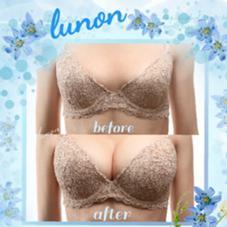 lunon ✴︎Beautysaron所属のlunonBeautyサロン