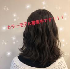 アンジェリカ所属の上田和紀子